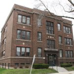 Eyes on Milwaukee: Illinois Firm Buying Up East Side Buildings