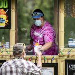 Most Small Businesses Survived Pandemic