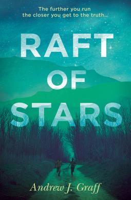 Raft of Stars.