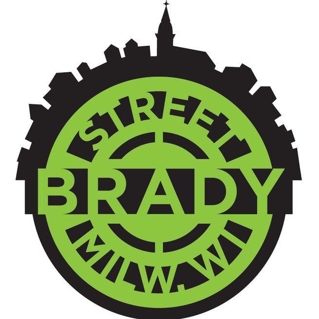 Art Walk Returns to Brady this July