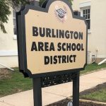 DPI Finds Burlington Schools Racially Biased