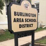 DPI Finds Burlington Schools Racially Biased