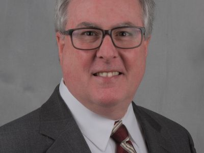 North Shore Bank Announces Veteran Wisconsin Commercial Lender as New Vice President of Business Banking