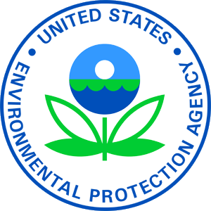 EPA Awards $400,000 to NanoAffix Science, LLC, in Wauwatosa, Wisconsin, to Support Commercialization of Environmental Technologies