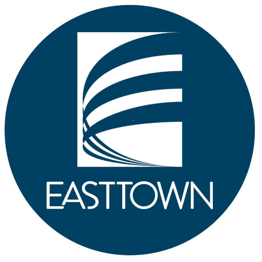 East Town Association Summer 2021