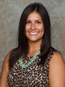 Francesca Mayca Wegner is named executive director of Hispanic Professionals of Greater Milwaukee