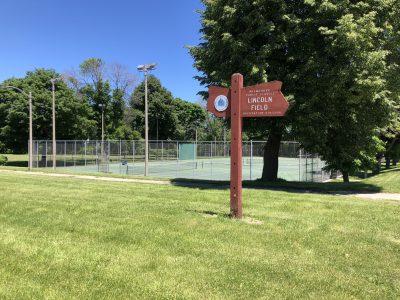City Hall: 10 Milwaukee Parks Get Free Wi-Fi