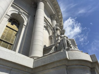 School Officials, Families Blast GOP Budget