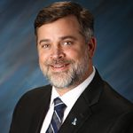 BBB Wisconsin CEO Jim Temmer Elected IABBB Chair