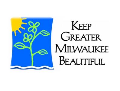 Help Keep Milwaukee Beautiful!