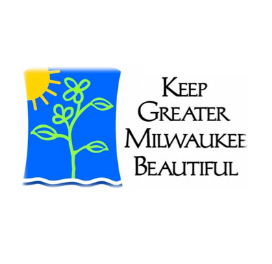 Help Keep Milwaukee Beautiful!