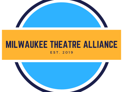 Theater: Help Plan the Future of Theater