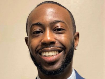North Shore Bank Announces New Branch Manager for Milwaukee Capitol Location