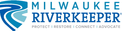 Milwaukee Riverkeeper teams up to clean the Great Lakes this Earth Month