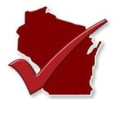 Wisconsin Statewide Tornado Drill a go for Thursday, April 15