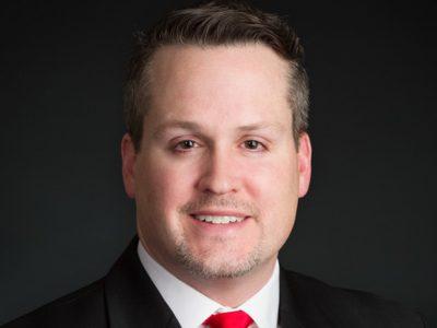 Law Professor to Run for Attorney General