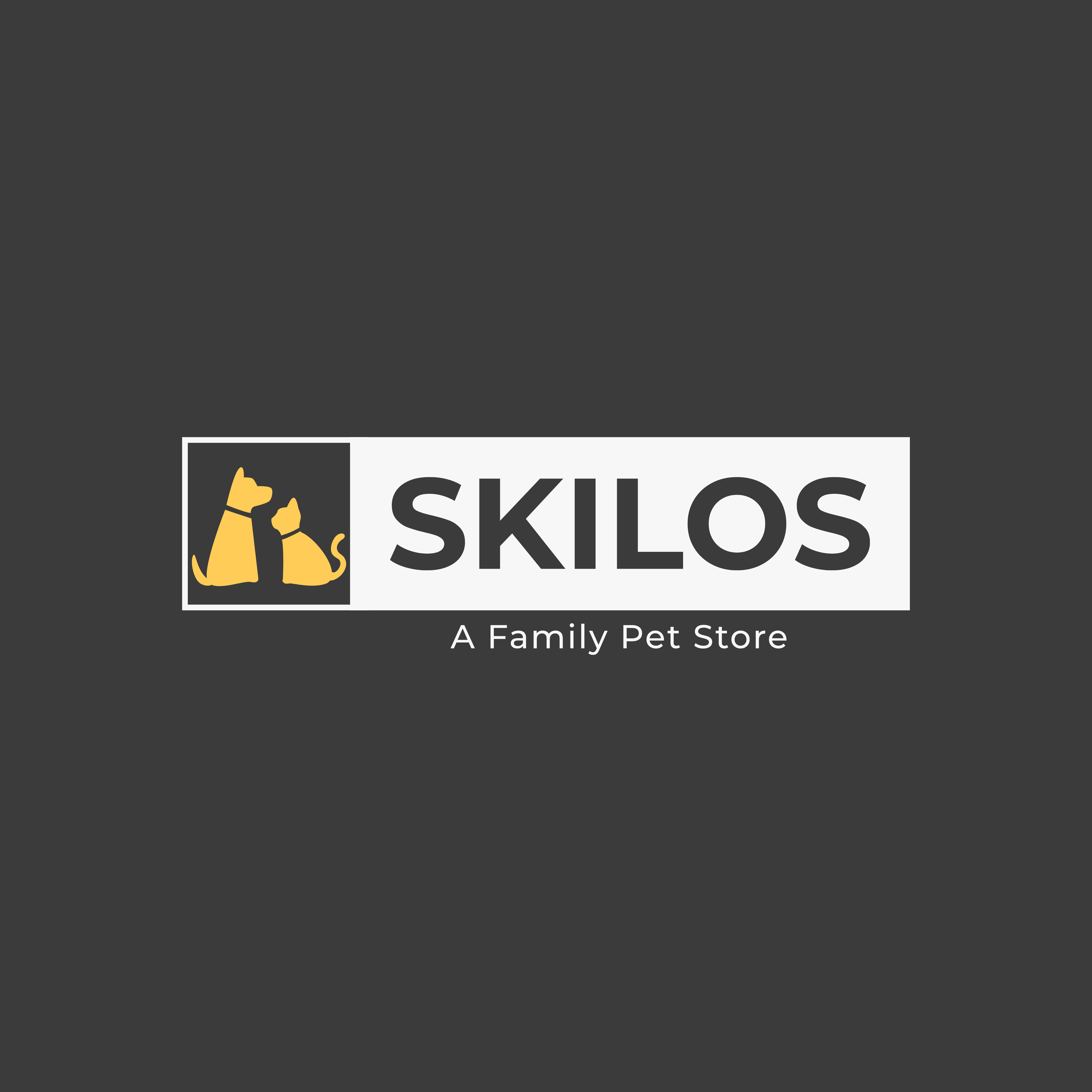 Skilos – New Pet Store – To Open April 15th, 2021 on Lower East Side