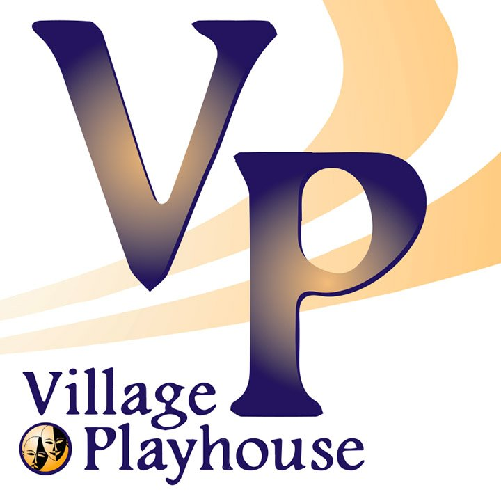 Village Playhouse's virtual production of An Evening With Shaw