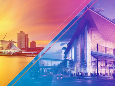 VISIT Milwaukee launches new campaign to position city as top meeting destination