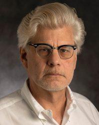 Guy Boulton. Photo courtesy of Marquette University.