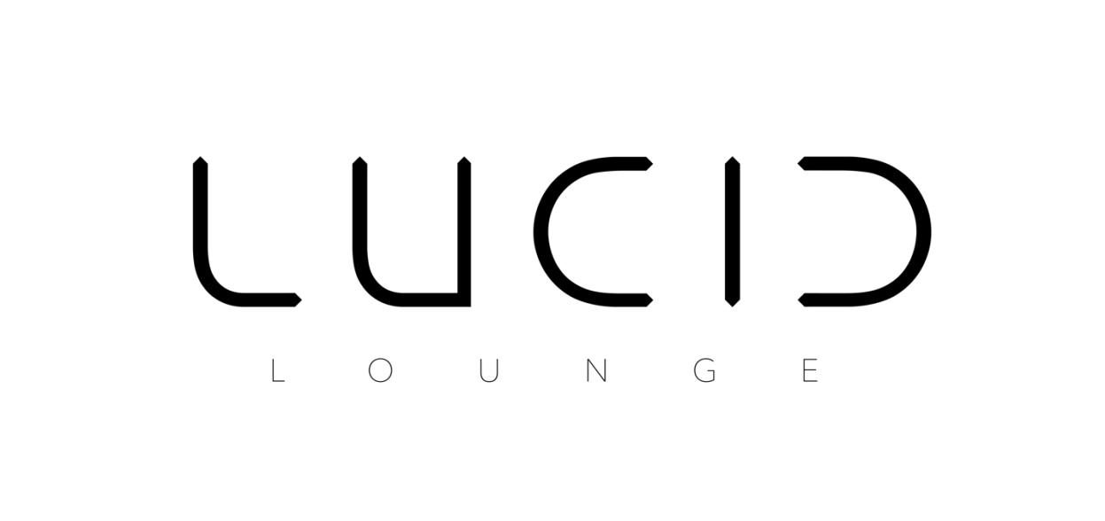 Lucid Lounge to re-open with fresh programming and a new man at the helm