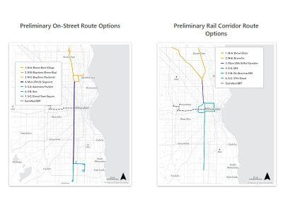 Transportation: 27th Street Study Seeks Public Input