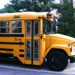 Bill Requires MPS Reimburse Private School Transportation Costs