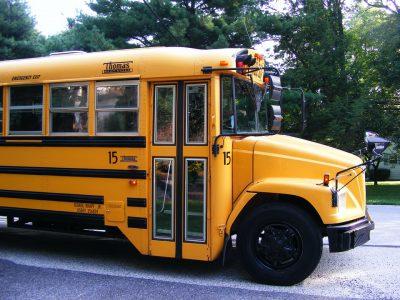 Bill Requires MPS Reimburse Private School Transportation Costs