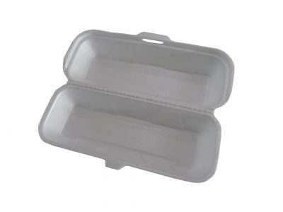 MKE County: County Facilities To Ban Single-Use Plastics