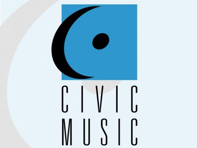 Civic Music MKE to Honor Educators May 26
