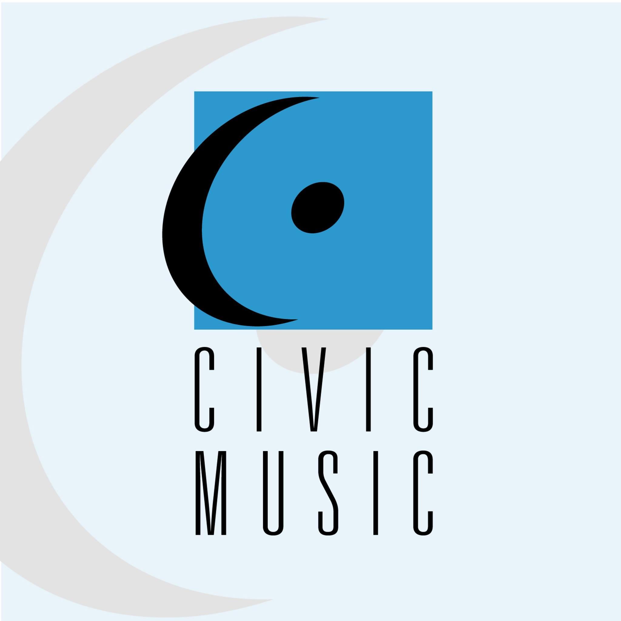 Civic Music MKE to Honor Educators May 26
