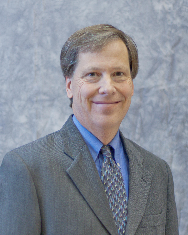 County Treasurer David Cullen Announces Treasurer's Office Will Open to the Public June 1