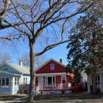 Milwaukee Walks: Bay View Offers History and Lake Views