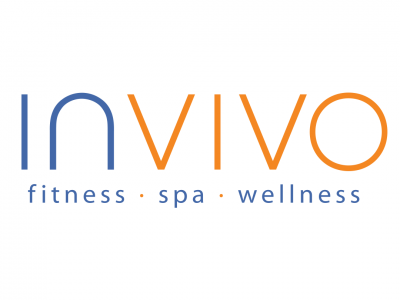 INVIVO Wellness to Host 15th Anniversary Wellness Day Event on Saturday, May 15, 2021