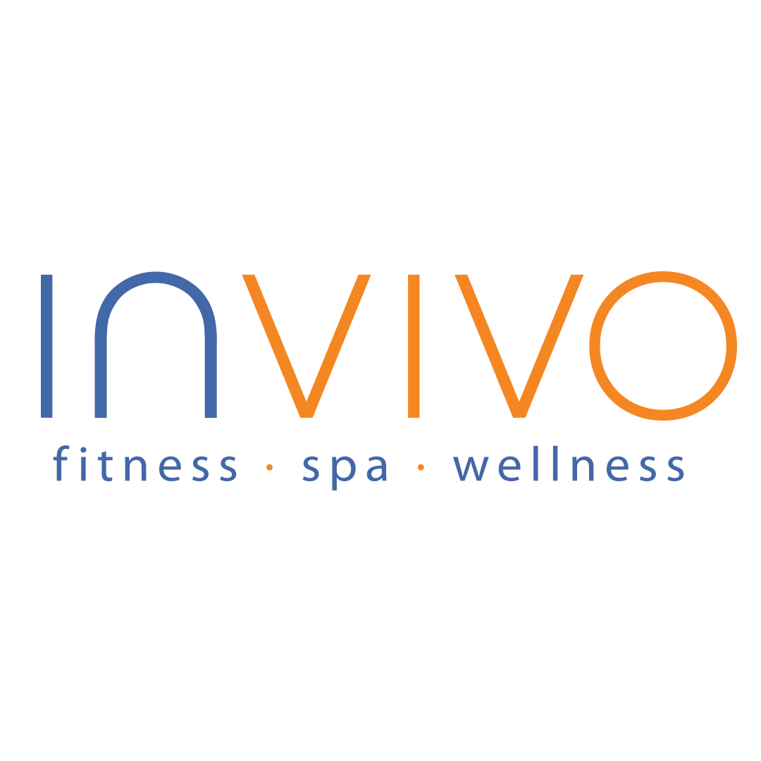 INVIVO Wellness