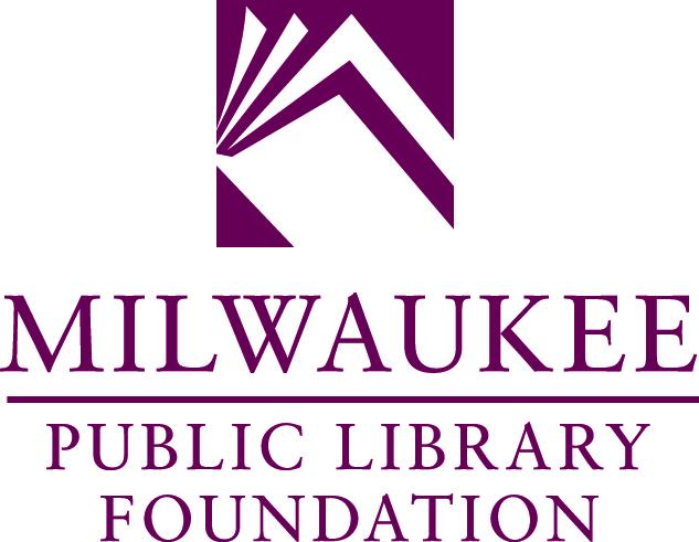 MIlwaukee Public Library Foundation
