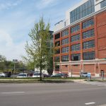 Eyes on Milwaukee: East Side Condo Plan Still a Parking Lot