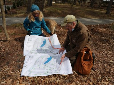 Ancient Human Remains Unearthed at Planned Kohler Golf Course