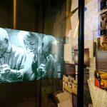 Entertainment at a Distance: Public Museum Debut's Nelson Mandela Exhibition