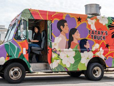 Eyes on Milwaukee: Will New Art Jumpstart Downtown?