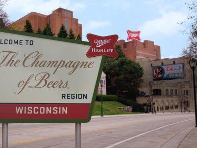 Should Miller Valley Be Champagne Region?