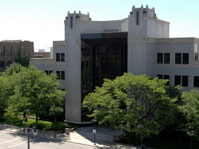 Marquette to offer Master of Science in Data Science program