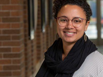 Marquette philosophy professor receives prestigious career enhancement fellowship