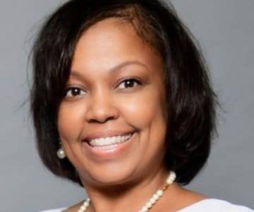 Marquette nursing professor receives Betty Irene Moore Fellowship for Nurse Leaders, Innovators