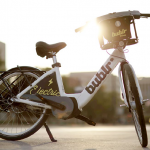 Transportation: Bublr Hosting E-Bike Preview May 19th