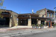 2621 N. Downer Avenue. Photo courtesy of Canela Café.