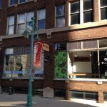 Now Serving: New Pizzeria in Third Ward