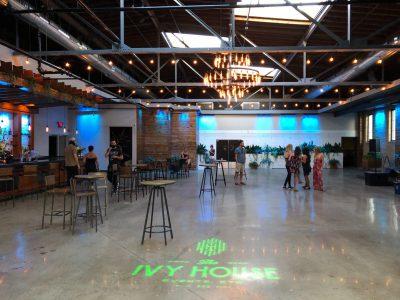 Entertainment at a Distance: Milwaukee Makers Market Returns