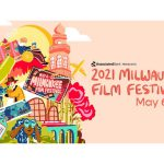 For Members Only: Free Milwaukee Film Festival Tickets