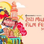Milwaukee Film Festival Returns Thursday
